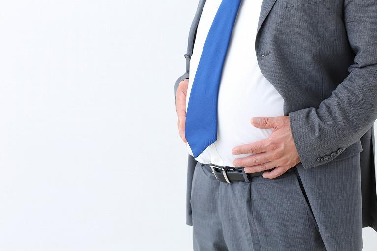 増加する生活習慣病「脂肪肝」とは?