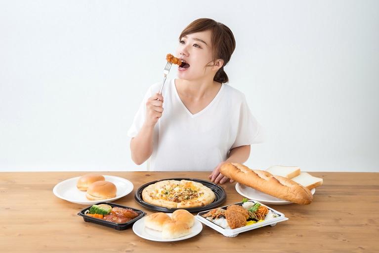 大腸ポリープができる原因は酒・たばこ?予防はできる?